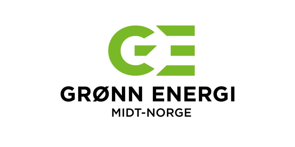 Grønn Energi Midt-Norge