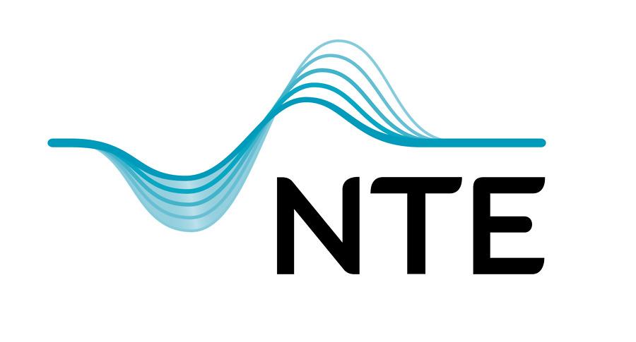 NTE Holding