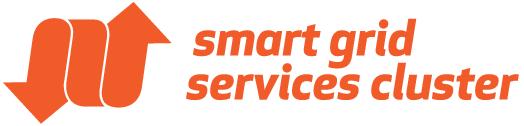 Smart Grid Services
