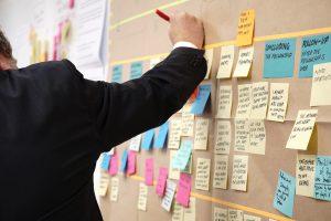 Forskningsrådet lyser ut midler til innovasjonsprosjekter