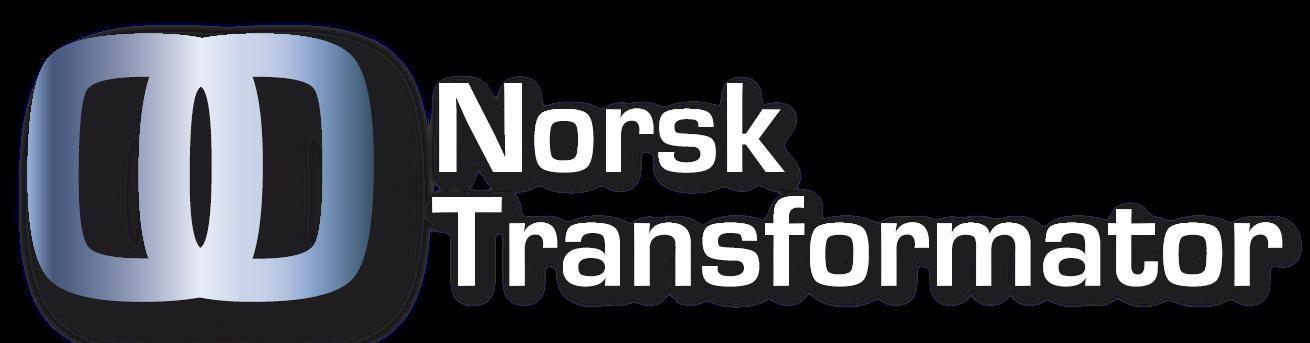 Norsk Transformator