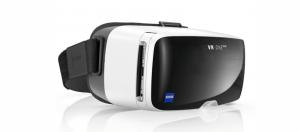 Webinar: Dagens og framtidens muligheter innen VR, MR og XR